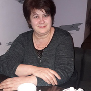 Наталья, 48, г.Пенза