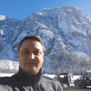 Александр, 39, г.Каунас