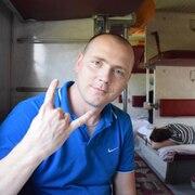 Андрей, 34, г.Нахабино