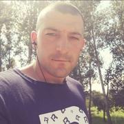 Рома, 27, г.Яворов