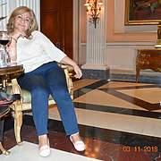 Diana, 56, г.Афины