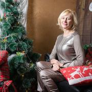 Ирина, 54, г.Иркутск