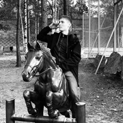 Алексей, 20, г.Златоуст