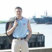 Геннадий, 42, г.Мурманск