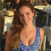Ana, 36, г.La Plata