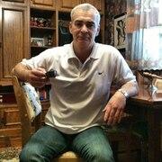 Сергей, 51, г.Владивосток