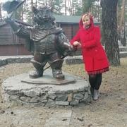 Татьяна, 37, г.Полтава