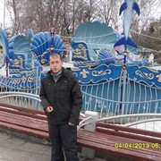Сергей, 30, г.Ялуторовск