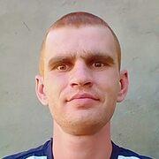 Денис Волгоград, 16, г.Волгоград