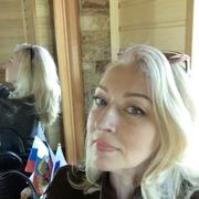 София, 52, г.Санкт-Петербург