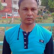 Mdmukul Miha, 34, г.Дакка
