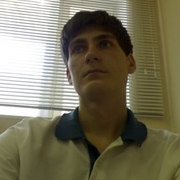 Дмитрий, 33