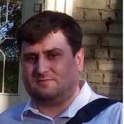 Дмитрий Горшонков, 35, г.Ковров