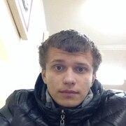 Богдан, 25, г.Таганрог