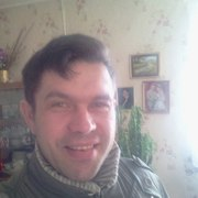 Алексей, 36, г.Бирск