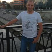 Sergey Tumanov, 36, г.Волгоград