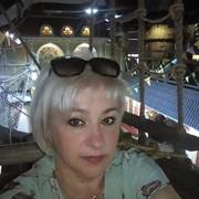 Лариса, 59, г.Воронеж