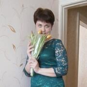 Наталия, 35, г.Оренбург