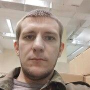 Иван, 35, г.Раменское