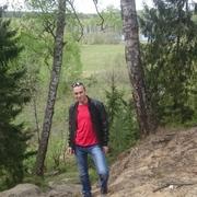 Виталий, 49, г.Фряново
