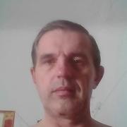 слава, 47, г.Белово