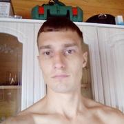 Эдуард, 29, г.Улан-Удэ