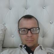 Михаил, 39, г.Кузнецк