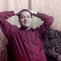 Дмитрий, 42 года, Овен, Владимир