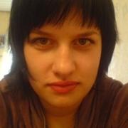 Светлана, 32