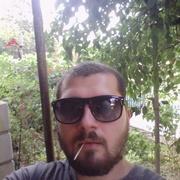 Максим, 24, г.Советский