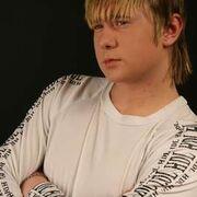 Андрей, 33