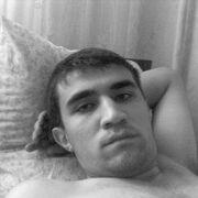 Рустам, 33, г.Ульяновский