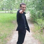 Артём, 27, г.Псков
