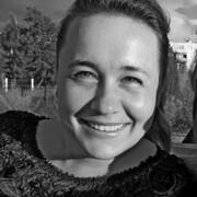 Светлана, 41