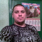 Игорёк, 31, г.Харьков