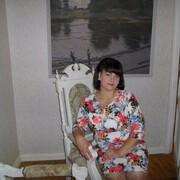 Anfisa, 35, г.Лудза