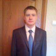 Александр, 33, г.Удельная