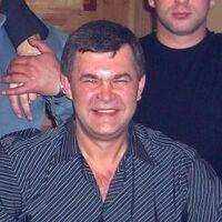 володя, 58 лет, Близнецы, Санкт-Петербург