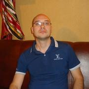oleg, 37, г.Волгоград