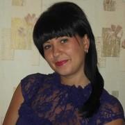 Анастасия, 34, г.Озеры