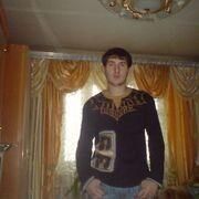 саша, 28, г.Хороль