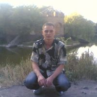 Пашка, 37 лет, Рак, Москва