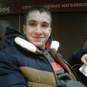 Давид, 24, г.Калининград