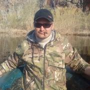 Дмитрий, 33, г.Караганда