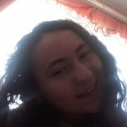 Диана, 18, г.Ивано-Франковск
