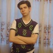 Михаил, 23, г.Курск