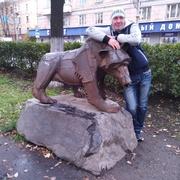 Евгений, 37, г.Пермь