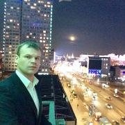 Александр, 28, г.Стокгольм