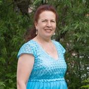 Анюта, 66, г.Иркутск