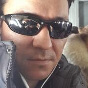 Денис, 39, г.Сиэтл